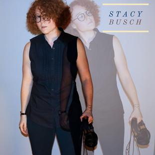 Stacy Busch