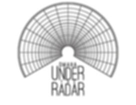 RadarLogo2.jpg