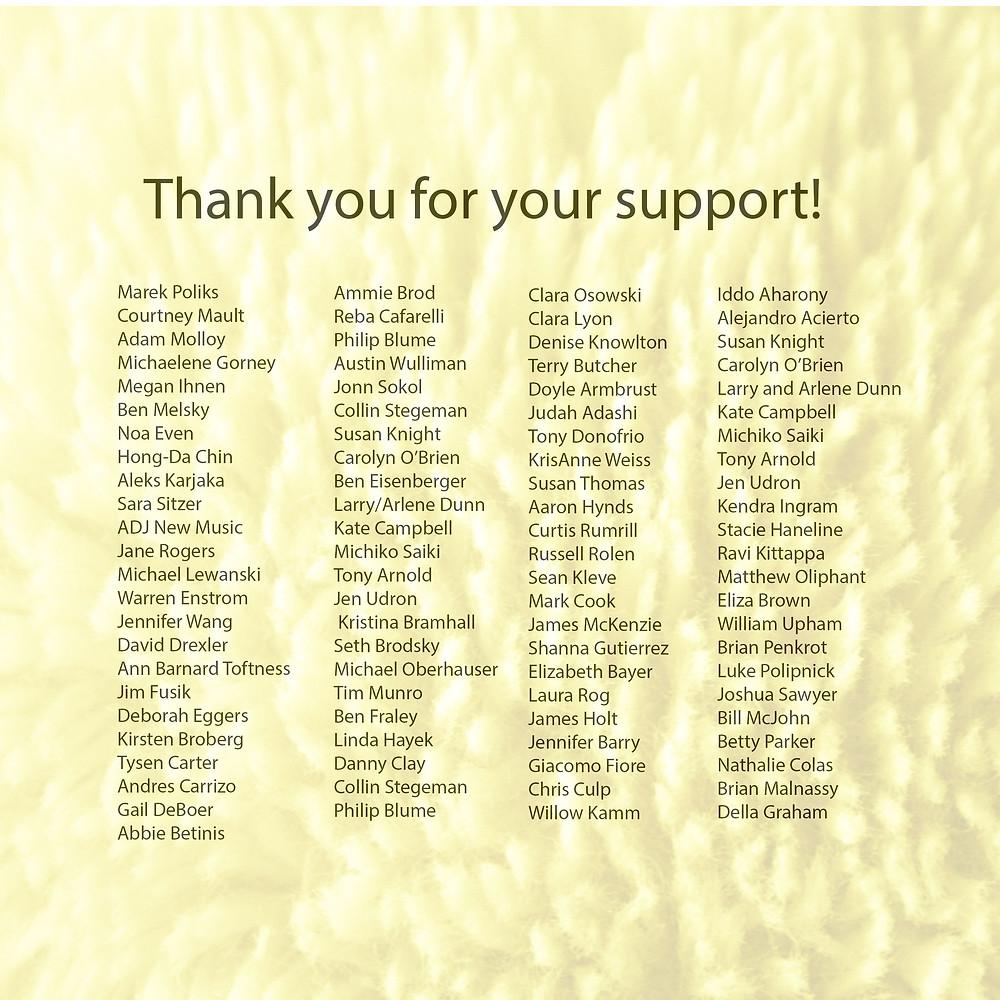 donor list thank you.jpg