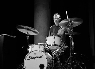 Jon Meuller