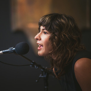 Veronica Anne Salinas