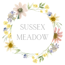 SUSSEX MEADOW LOGO transparent.png