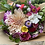 Thumbnail: Mother's Day Large Bouquet