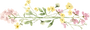 Bouquet 5 SMALL.png