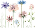 Wildflower Scene 6 small.png
