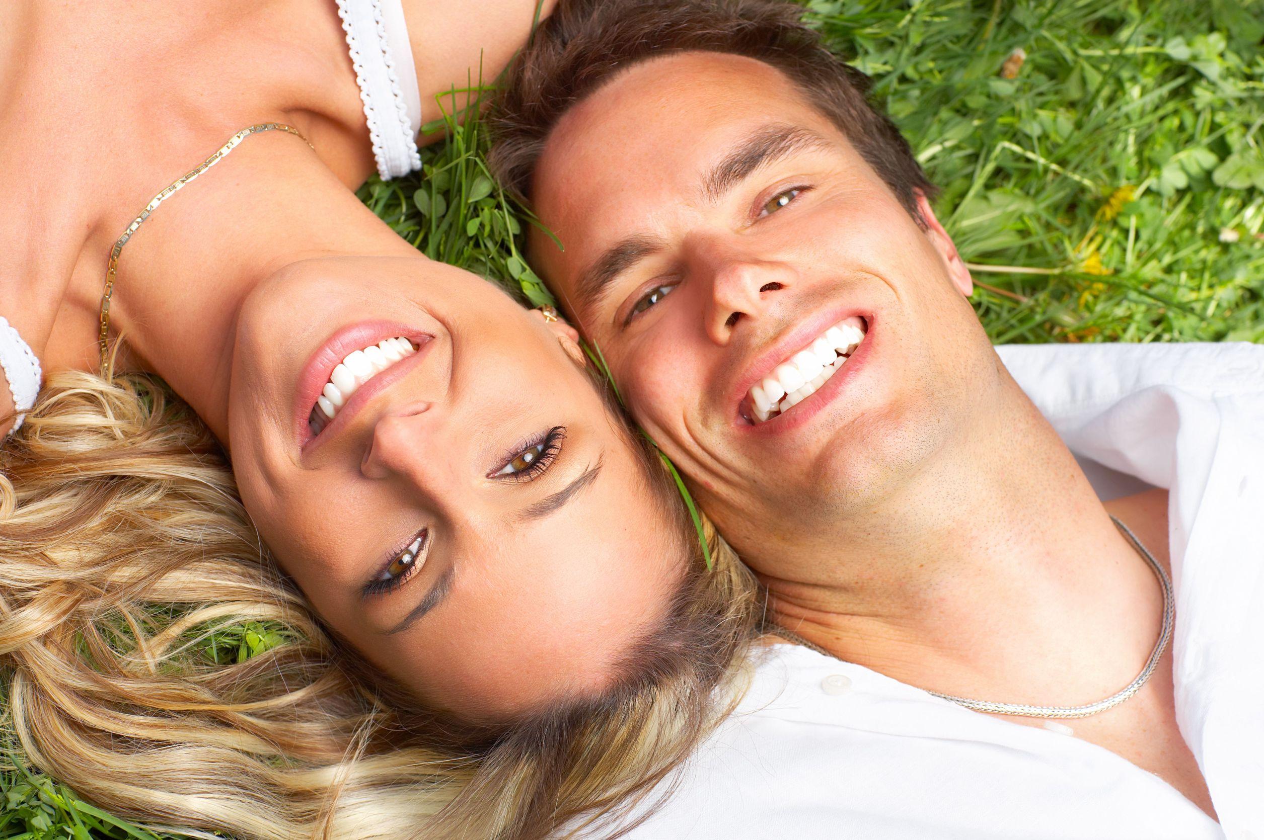 Bio-identical Hormone Therapy