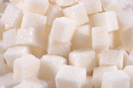 Natural Therapies to Reduce Sugar Cravings