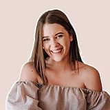Breanna Kerle