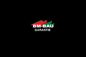 Garantie_BMBAU.png