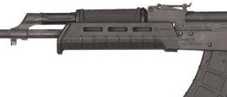 Magpul AK47 MOE Handguard
