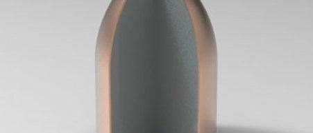 CMJ 45ACP RN 230GR