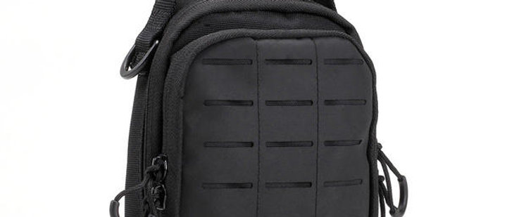 Nitecore NUP10 Tactical Shoulder Bag