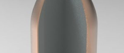 CMJ 40S&W RNFP 180GR