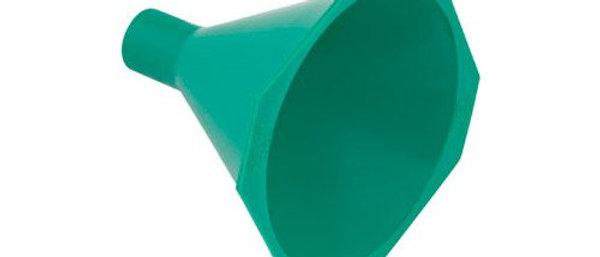 RCBS Powder Funnel 17-20 Cal