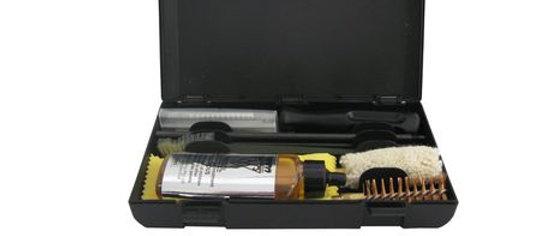 Ram Universal Cleaning Kit RamRod