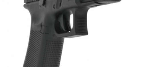 Glock 17 Gen5 9mm para