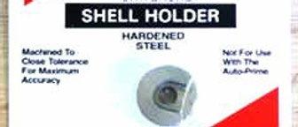 R4 SHELL HOLDER