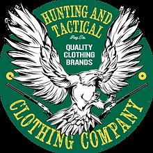 Hunt Tac.png