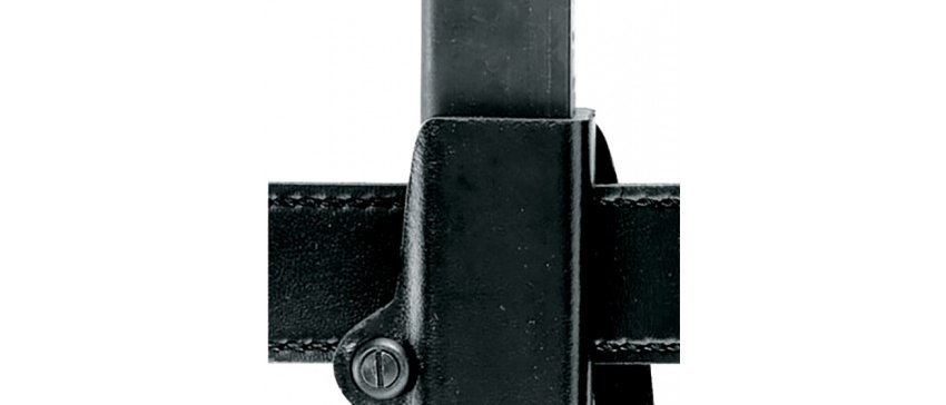 Safariland Concealment Mag Holder Model 074