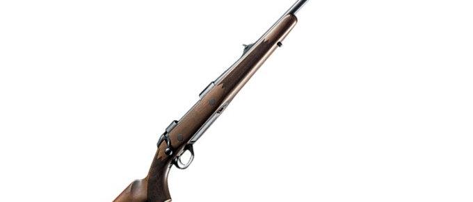 Sako 85 Hunter 30-06 Rifle