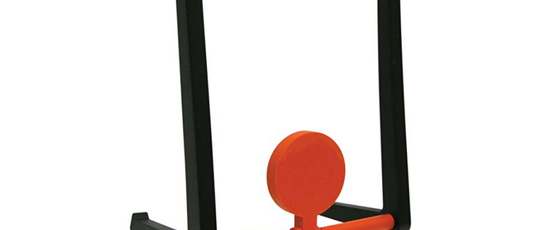 Duraseal Double Hanging Orange