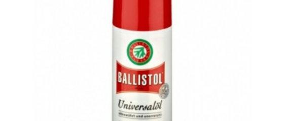 Ballistol 50ml Gun Oil Aerosol