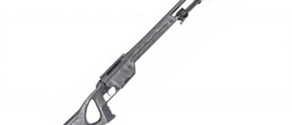 """Steyr 308 Win Carbon SSG 23.6"""" MO Rifle"""