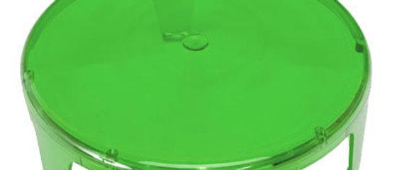LIGHTFORCE GREEN FILTER FOR SL170 FGS