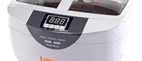 TURBO SONIC CASE CLEANER 230V SA