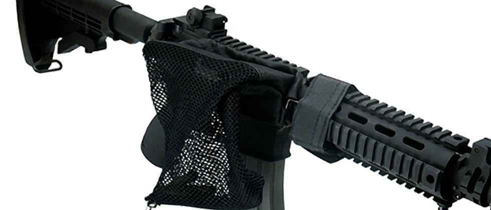 UTG MESH TRAP SHELL CATCHER PVC-SHL16