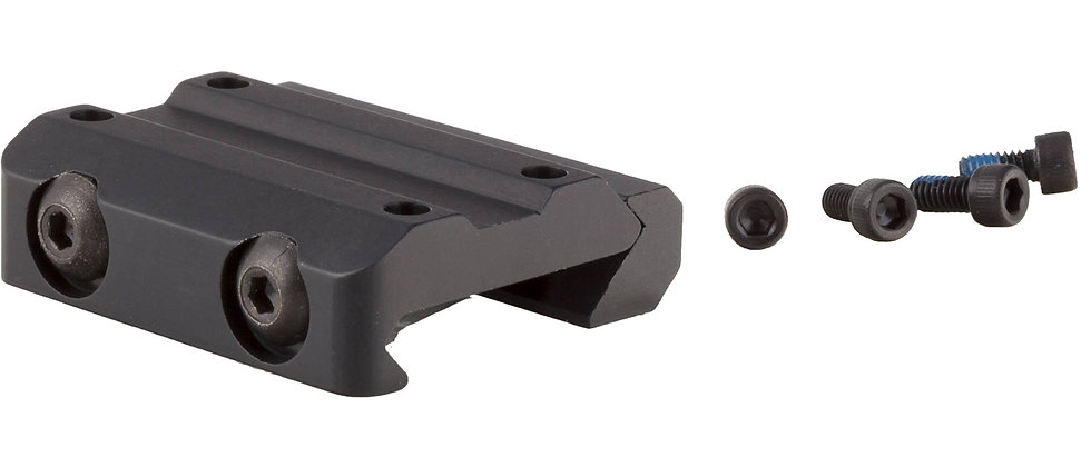 Trijicon MRO Low Mount