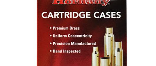 HORNADY 338 WIN MAG MOD CASE