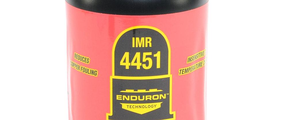 IMR 4451
