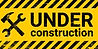 136545402-under-construction-site-banner-sign-vector-black-and-yellow-diagonal-stripes-und