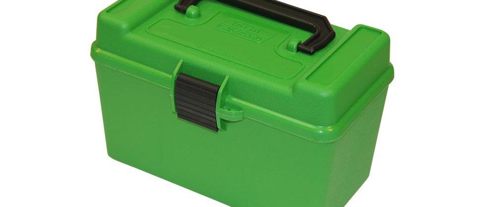 MTM-H50-R-MAG10 GREEN