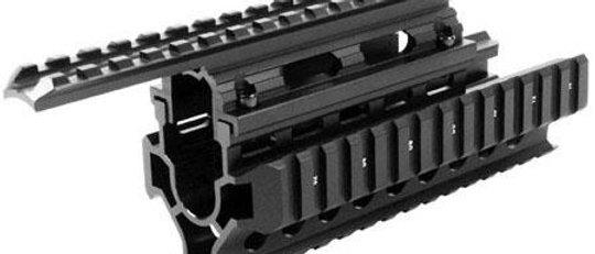 AIM AK QUAD RAIL MK003Q