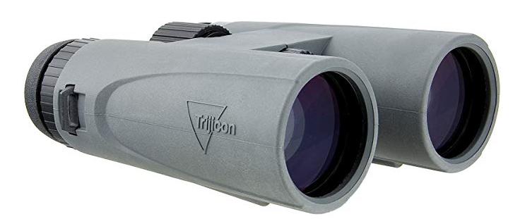 Trijicon HD Binoculars 10x42