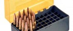 Smart Reloader Ammo Box 50