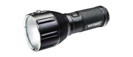 Nextorch Saint Torch 10 3200L Rechargable