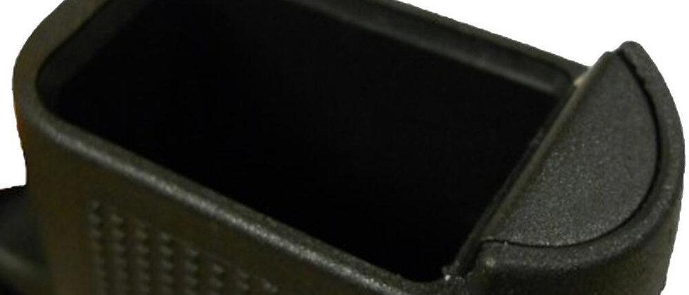Pearce Glock 42/43/ Grip Plugs