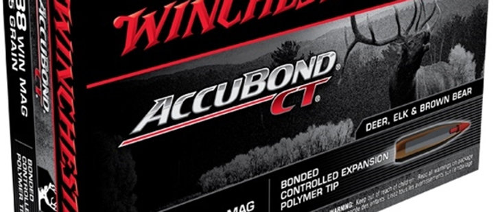 WINCHESTER 338 WIN MAG 225GR ACCUBOND CT (20)