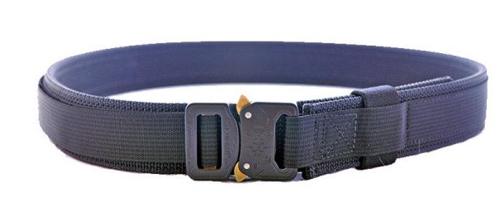 Cobra EDC Belt Black