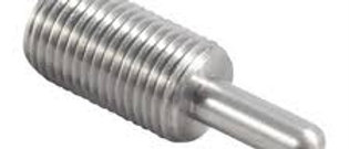HORNADY NECK TURN MANDREL