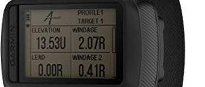 Garmin Foretrex 701 Ballistic Edition
