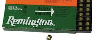 Remington Primer 9-1/2M Magnum Rifle
