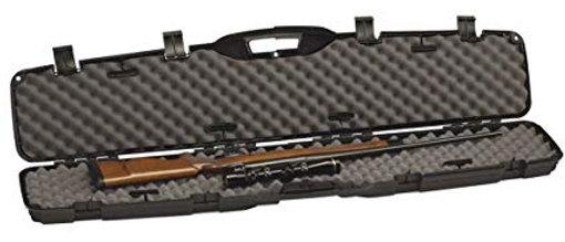 RIFLE/SHOT GUN CASE