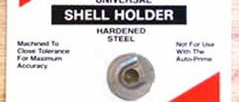 R2 SHELL HOLDER