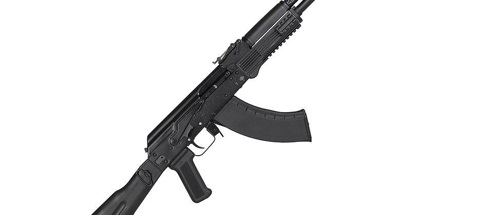 Saiga 223 Semi Auto Rifle