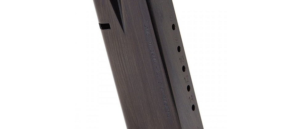 Beretta PX4 40 S&W 17rd Magazine
