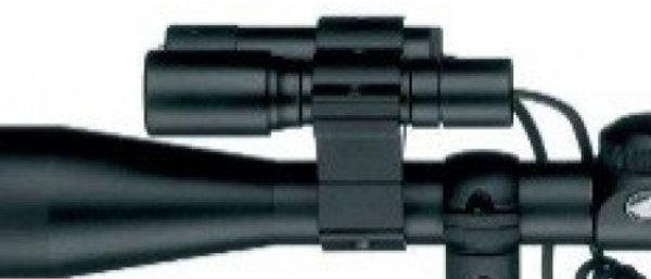 Redfox Lazer Kit LS19DTI